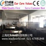 professional Flexible packaging sterilization machine from china