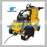 promotional Double Blades Floor Saw