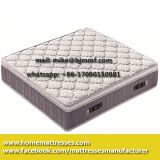 Highest Rated Spring Mattress - China-Made Luxury Mattress‎ | MEIMEIFU MATTRESS