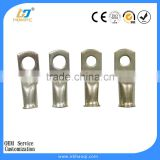 SC(JGB) Induction copper cable ternimal lugs