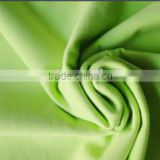 Wholesale Superfine For Garment 100% Merino Wool Single Jersey Fabric