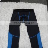 Women Training Pants Sportswear Pants