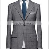 Wholesale Custom Made High Quality Men's Business Suits Jacket Blazer pants coat suit