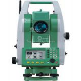 Leica Flexline TS06 Plus Reflectorless Total Station