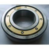 Import new deep groove ball bearing stock China supplier
