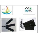 7.4 V heating film for clothes