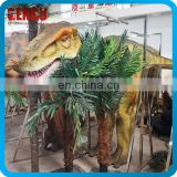 Attractive hot sell Jurassi park costume