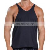 Stringer / gym Singlet - Bodybuilding Singlet, Gold Gym Singlets All c...