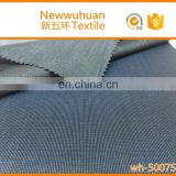 2017 new design T/R 8020 suiting fabric for Vietnam market, wh-50075