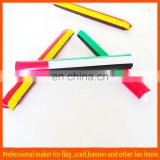 10*60cm plastic inflatable bangbang stick