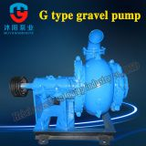 The assessment 10/8 pump supply sand pump f - G gravel pump