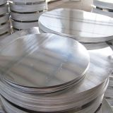 aluminum discs for pan