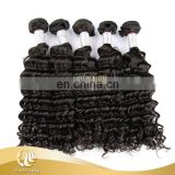 Raw Unprocessed Peruvian Hair Virgin hair first choice for stylist