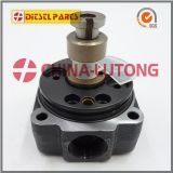 distributor head sale 1 468 334 798 for Ford/fuel pump heads