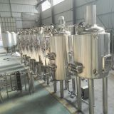 1BBL Nano Brewing Equipment,1BBL nano brewery,2BBL Beer Brewing Equipment