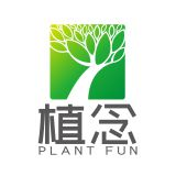 Inquiry About Plant Fun (Xiamen) Co., Ltd