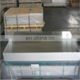 Custom Size Aluminum Sheet Circles Rolling Price 3003 For Sale