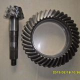 JMC Yusheng Helical Gear Set For Rear Axle
