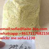4fadb fadb 4f-Adb Pure Research Chemicals Powders strongest  4fadb (whatsapp:+8617117682158)