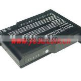 Laptop battery for DELL: 083KV , 1894W , 2127U , 4127U , 8027U , BAT30WL , BAT-I5000 , IM-M150261, IM-M150261-FB , IM-M150261-GB
