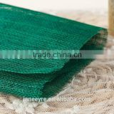 Wholesale Fabric Material Sinamay Fabric for hats