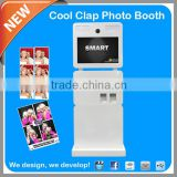 2013 Photo Booth For Party/Wedding - Happy Time Vending Machine