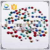 Wholesale nail applique self adhesive rhinestones                                                                         Quality Choice