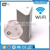 subwoofer portable clear sound stereo home theatre system wireless mini WIFI professional speaker manufacturers