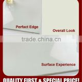 hot sale ceramic tile for wall and floor foshan factory                                                                                         Most Popular