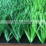 8800 dtex 50mm soccer field turf artificial turf for sale