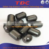 Wholesale Tungsten Carbide price for mining drill bits inserts