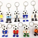 2014 brazil world cup usb disk, football team usb flash drive 1gb to 64gb,wholesale price usb memory stick
