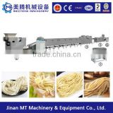 Hot Sale Low Price chinese noodle making machine Made in china
