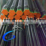 drill pipe handling equipment api drill pipe from professional manufacturer with all sizes