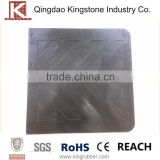 EPDM/PVC/Rubber Mud Flap for truck and semi truck                                                                         Quality Choice