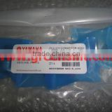 SMT spare part YAMAHA PULLEY CONVEYOR ASSY KV7-M9140-A0X