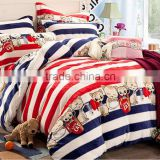 Wholesale bedding set for Children baby bedding