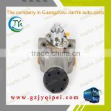 SV-1287/4640023300 YUTONG YOUNGMAN HIGER KINGLONG bus WABCO leveling Height control valve