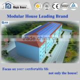 See larger image environmental luxury mobile foam cement low cost prefab Trade Assurance container house                                                                         Quality Choice