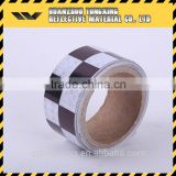 China Wholesale Eco-Friendly Reflective Tape For Cars