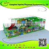 CE GS Proved Factory octopus amusement park games