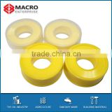 PTFE seal tape/waterproof seam sealing tape
