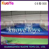inflatable swimming pool children,inflatable pool with zorb balls,inflatable water pools