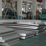 Hot Sale and Top Quality cold rolled hot rolled ASTM 316 201 304 Stainless Steel Sheet Price