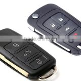 high quality keyless entry system car start stop engine                                                                         Quality Choice