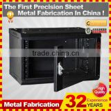 china kindleplate professional custom hotel folding luggage rack factory