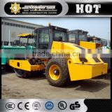 33 Ton Vibratory Road Roller Walk Behind Roller Compactor XCMG XS333