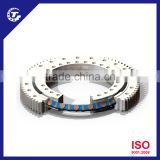 Titanhorse tower crane slewing ring bearing for industry machinery machine tools and general robotics
