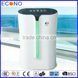 home YPG dryer hot sale cheap dehumidifier wholesale