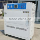 UV Climate Resistant Aging Test equipment